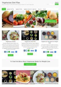web design in West End Brisbane