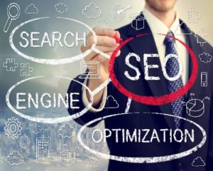 Seo Service in West End, Brisbane Qld