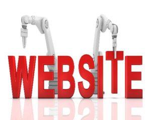 website maintenance Webforbiz